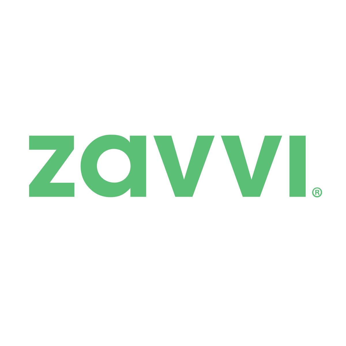 Kortingscode voor Zavvi